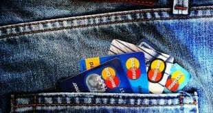 expedia coupon - credit card