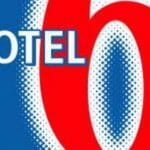 Motel 6 Coupons, Promo Codes & Discounts