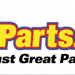 Carparts.com Coupon Code