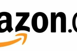 Amazon Promo Code - August 2019 - $15 to $30 off