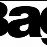 eBags Coupons, Promo Codes, & Deals