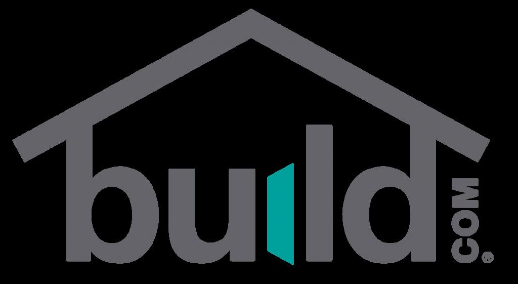 build.com coupon codes