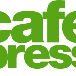 Cafe Press Coupon