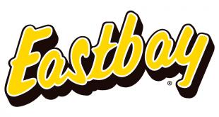 eastbay promo codes