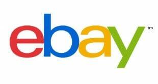 ebay vouchers