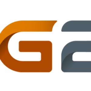G2A.com Discount Codes updated for June 12222