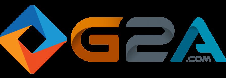 g2a coupons