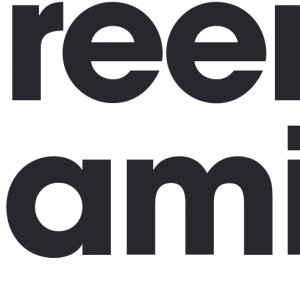 Green Man Gaming Coupon Codes - August 2019 - 20% Off Promo