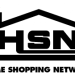 HSN Coupons, Promo Codes, Discounts & Deals