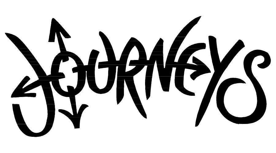 Journeys Coupon - November 2020 - 10