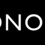 Monoprice Promo Codes, Coupons, & Deals