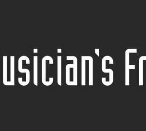 musicians friend coupon