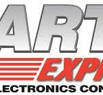 Parts Express Coupon Code