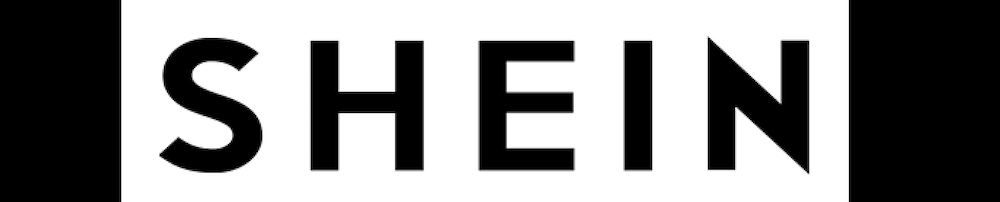 Shein Coupon Code October 2019
