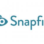 Snapfish Coupon Code