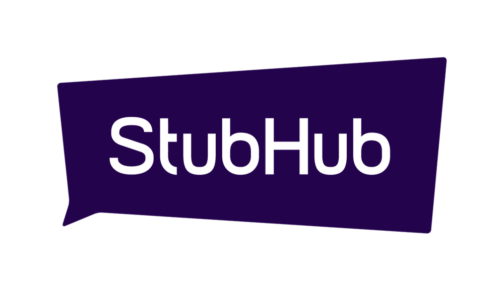 stubhub coupons