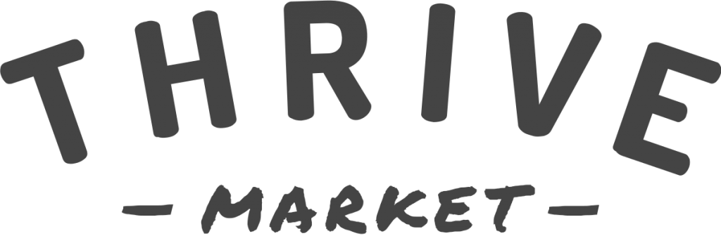 thrivemarket coupon codes