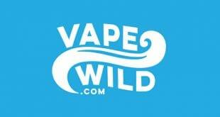 vapewild coupons