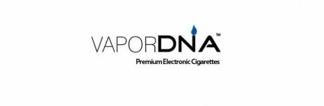 Vapordna Coupon Code October 2020 50 Off Coupons