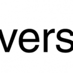 Overstock Coupon Codes, Promo Codes, & Deals