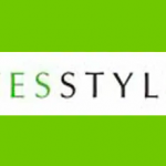 YesStyle Coupons, Promo Codes, & Deals