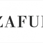 Zaful Coupon