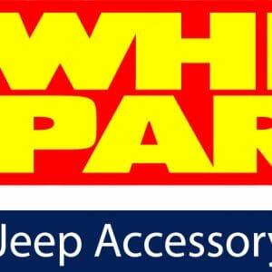 4 wheel parts coupo codes