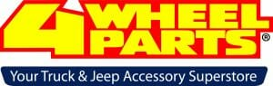 4 wheel parts coupo codes
