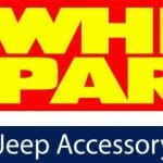4 Wheel Parts Coupons, Coupon Codes