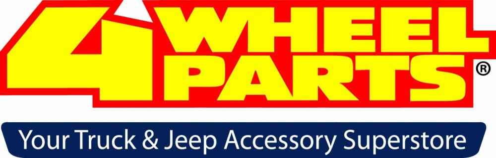 4 wheel parts coupon codes