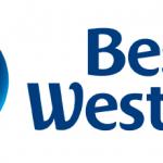 Best Western Codes