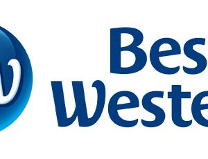 Best Western promo codes
