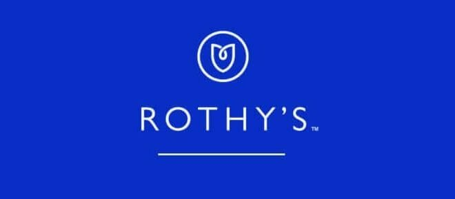 Rothys Coupon Promo Codes November 2020 30 Off Discount Code