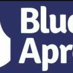 Blue Apron Coupon Codes