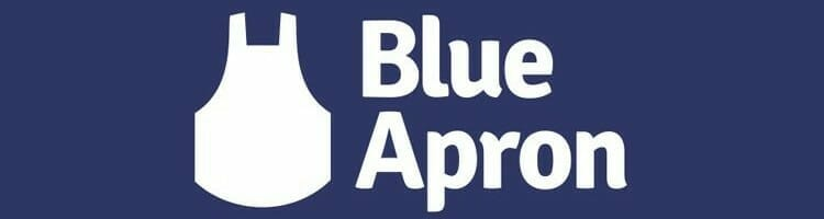 blue apron discounts