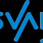 CSVape Promo Code