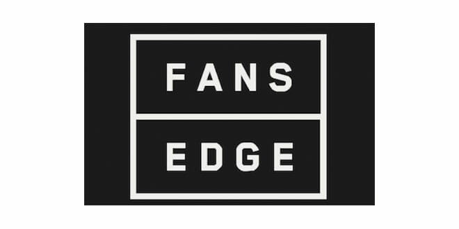 fansedge coupons