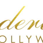 Fredericks of Hollywood Coupon Code
