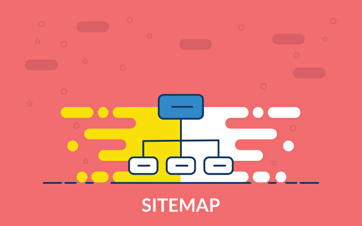 sitemap for couponjournal.org