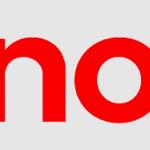 Lenovo Coupon Codes, Promo Codes, & Deals
