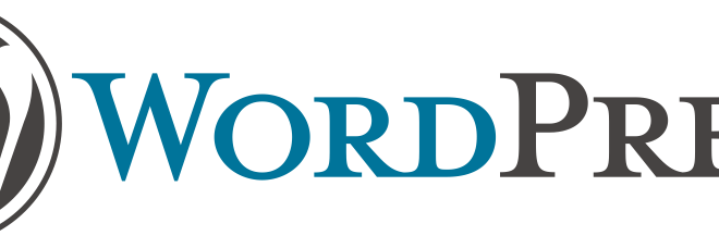 wordpress.com coupon codes