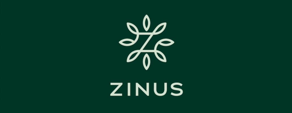 zinus coupon codes
