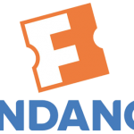 Promo Codes For Fandango
