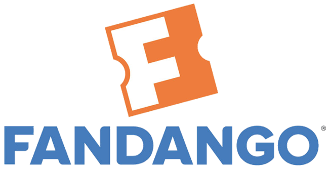 fandango vouchers