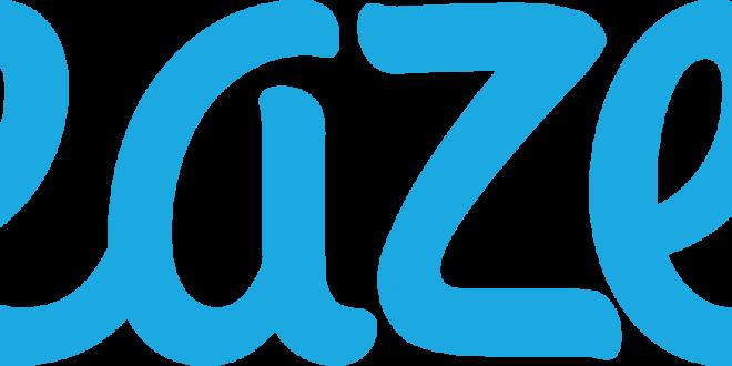 eaze promo codes