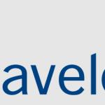 Travelocity Coupon Codes