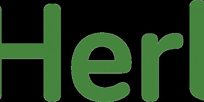 Iherb Coupon Codes November 2020 10 Off Promo Code