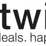 Hotwire Promo Codes, Coupons, & Deals!