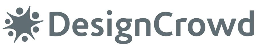 Get Saving on Designers today!