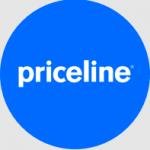 Priceline Promo Codes